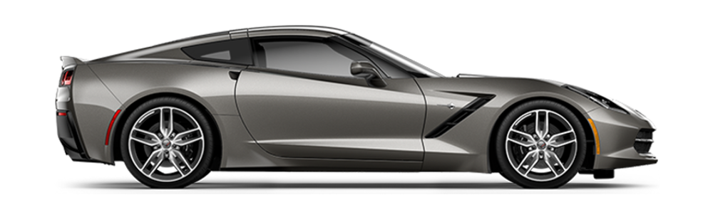 2016 chevrolet corvette florence ky cincinnati oh tom gill chevrolet. Black Bedroom Furniture Sets. Home Design Ideas