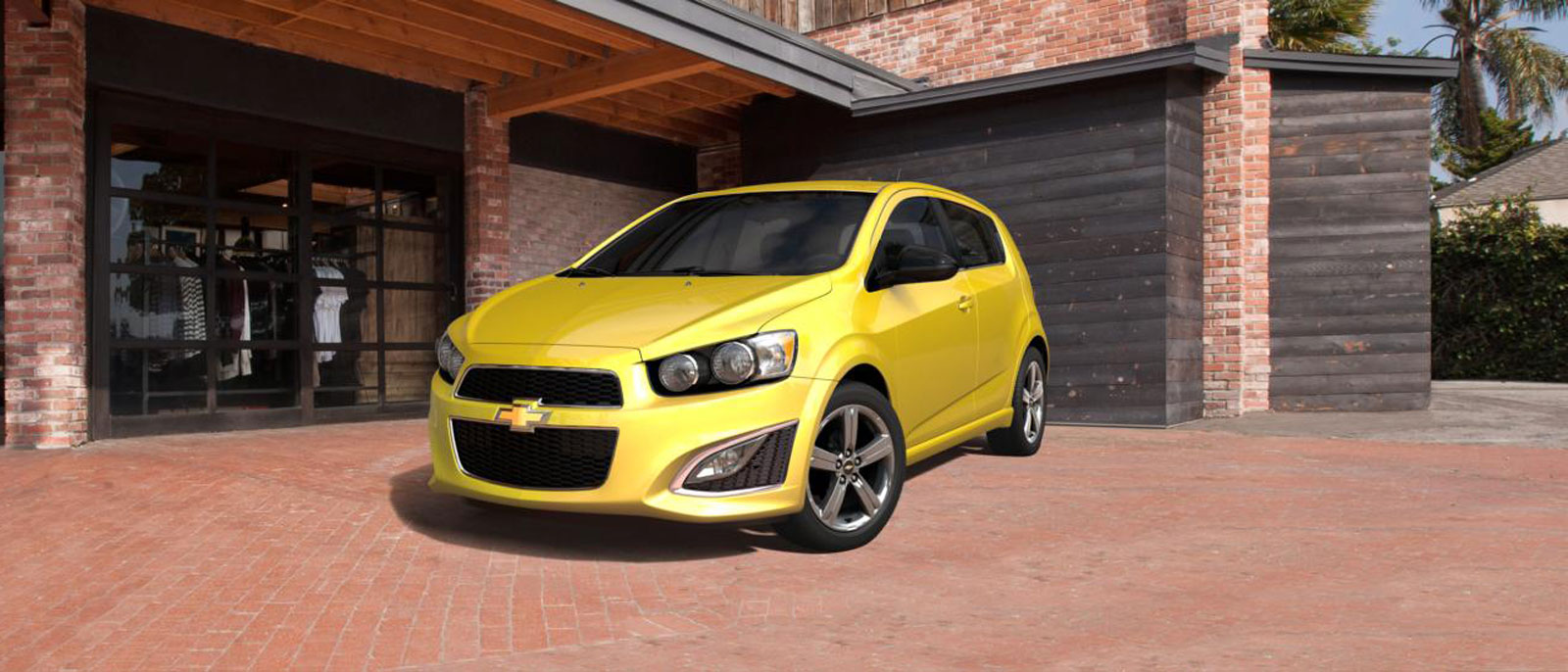 Chevrolet Sonic Repair Manual: Windshield Header Courtesy Lamp Replacement