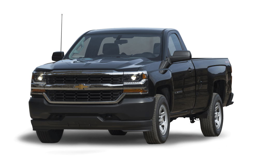 2016 chevrolet silverado 1500 florence cincinnati. Black Bedroom Furniture Sets. Home Design Ideas