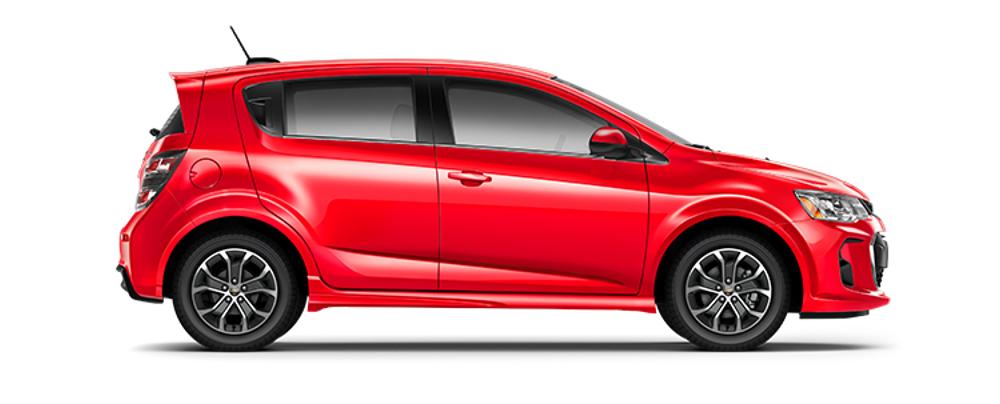 2017-chevrolet-sonic-sedan-profile