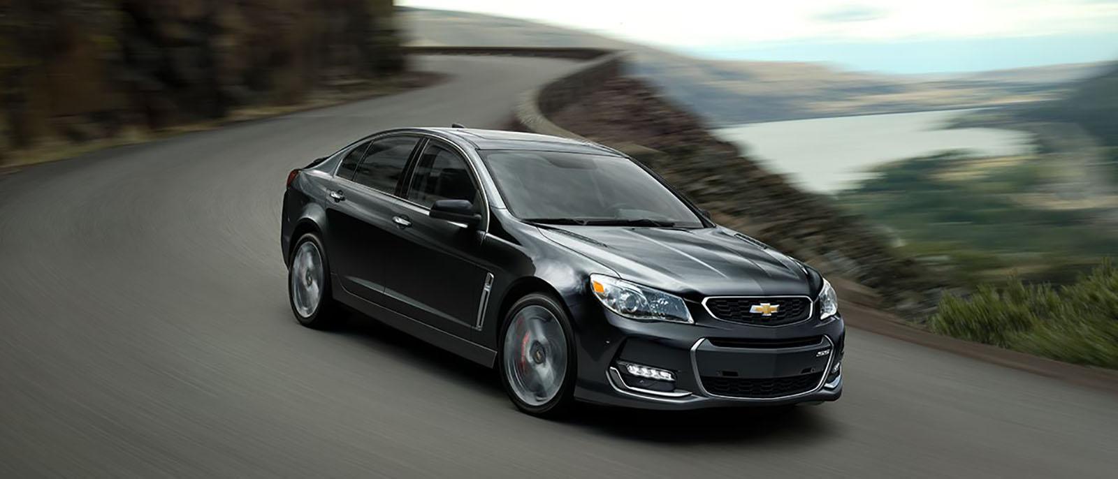 2016-Chevrolet-SS