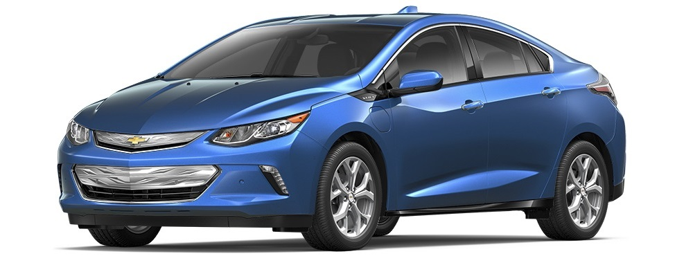 the 2017 chevrolet volt hybrid model overview gill chevrolet. Black Bedroom Furniture Sets. Home Design Ideas