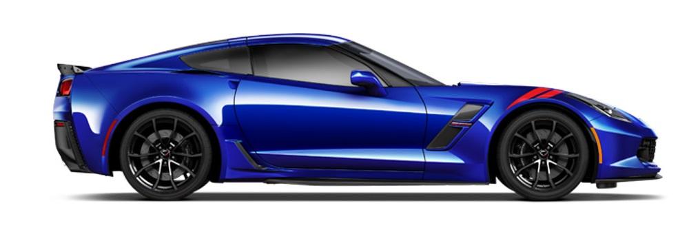 2017-chevrolet-corvette-grand-sport-profile