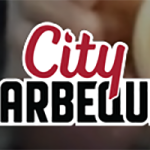 City Barbeque Community Event