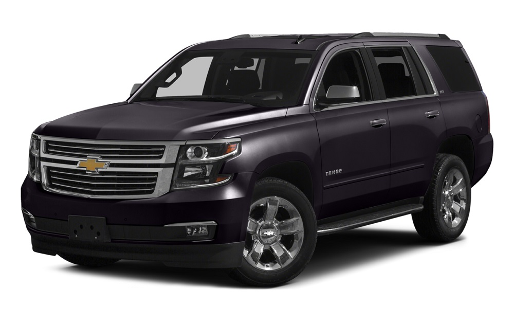 2016-Chevy-Tahoe