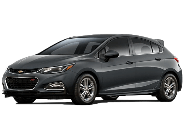 introducing the 2017 chevrolet cruze hatchback. Black Bedroom Furniture Sets. Home Design Ideas