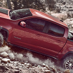 2017-chevrolet-colorado-zr2-mid-size-pickup-cwsp-1480x505-03