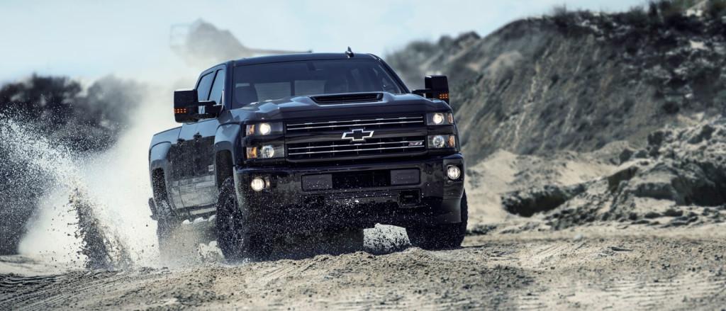 2017-Chevrolet-Silverado-2500HD-