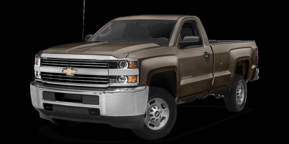 2017-Chevrolet-Silverado-3500