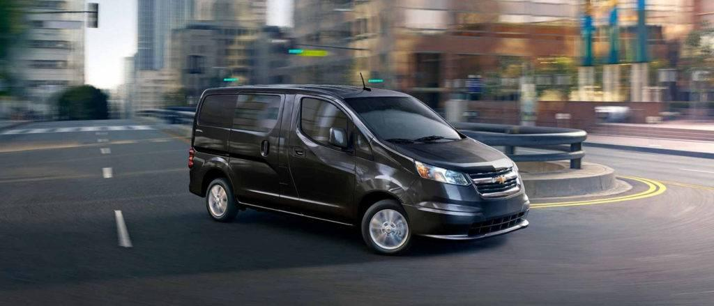 2017 chevy city express cargo van engine specs. Black Bedroom Furniture Sets. Home Design Ideas
