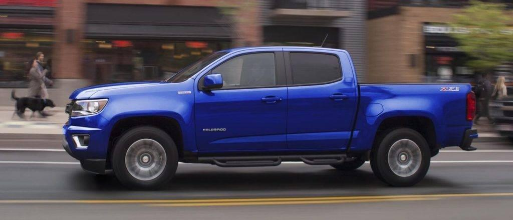 2017-Chevrolet-Colorado-