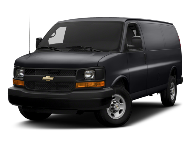 the 2017 chevy express cargo van takes on the 2017 ford transit. Black Bedroom Furniture Sets. Home Design Ideas