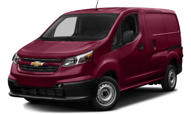 2017 chevrolet city express cargo van in florence covington ky. Black Bedroom Furniture Sets. Home Design Ideas