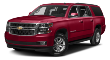 the 2017 chevrolet suburban exterior l florence ky. Black Bedroom Furniture Sets. Home Design Ideas