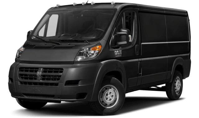 2017 chevrolet city express cargo van in florence and covington ky. Black Bedroom Furniture Sets. Home Design Ideas