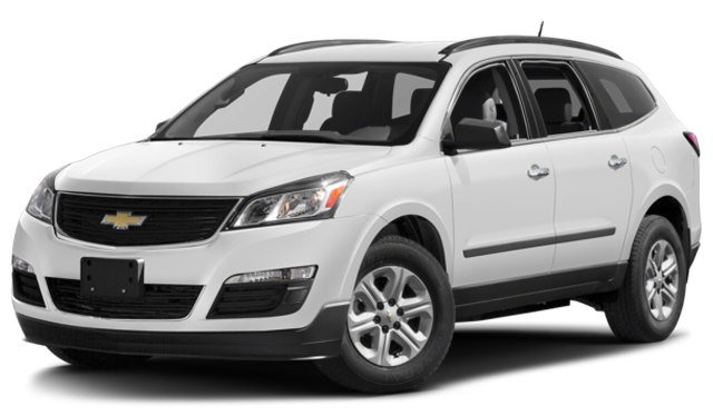 2017 chevrolet equinox or 2017 chevrolet traverse. Black Bedroom Furniture Sets. Home Design Ideas