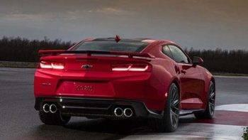 2018 chevrolet release date. unique chevrolet 2017 chevy camaro and 2018 chevrolet release date 7