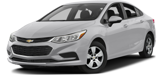 compare the 2017 chevy cruze to the 2017 ford focus. Black Bedroom Furniture Sets. Home Design Ideas
