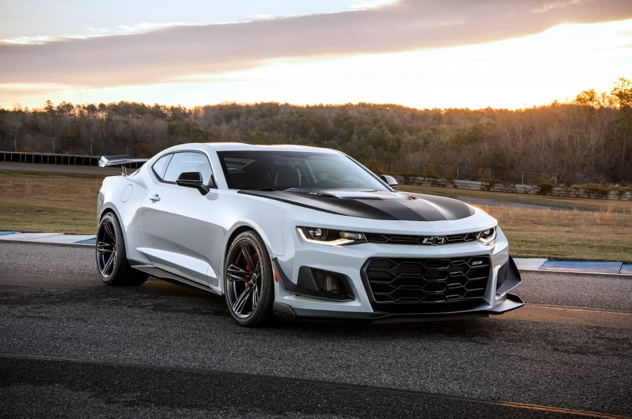 2018 chevrolet png.  2018 2018 chevy camro throughout chevrolet png