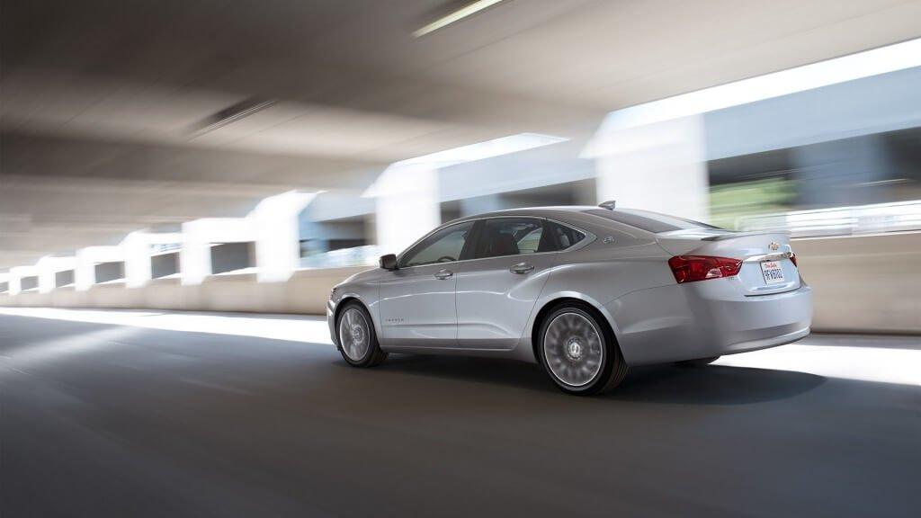 2017-chevy-impala-side-rear-silver