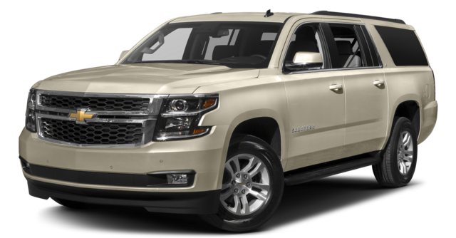 2017 chevrolet suburban vs 2018 chevrolet equinox. Black Bedroom Furniture Sets. Home Design Ideas