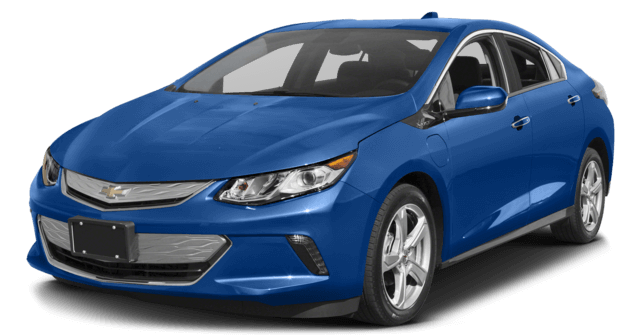 2017 chevrolet volt vs 2017 chevrolet bolt. Black Bedroom Furniture Sets. Home Design Ideas