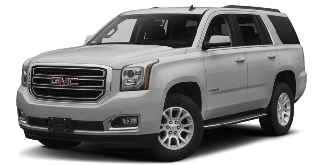 2017 chevrolet suburban vs 2017 gmc yukon. Black Bedroom Furniture Sets. Home Design Ideas