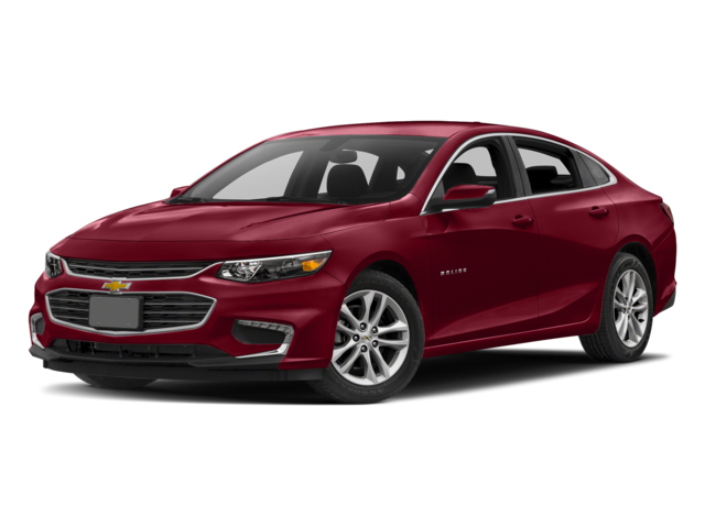 2018 chevy malibu vs 2018 chevy impala tom gill chevrolet of florence. Black Bedroom Furniture Sets. Home Design Ideas