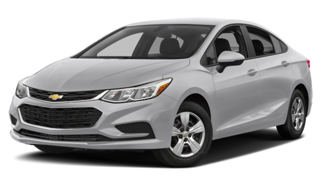 New Car Deals Chevy Lease Offers In Murrysville PA Watson Chevrolet
