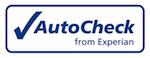 Auto Check History report