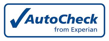 Auto Check History reports