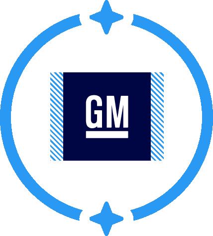 GM Preferred Owner