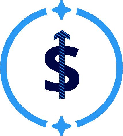 Trade-in Value Guarantee