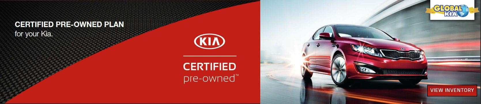 Global_Kia_CPO_Banner