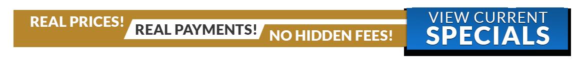 nvs_desktop_banner_v1