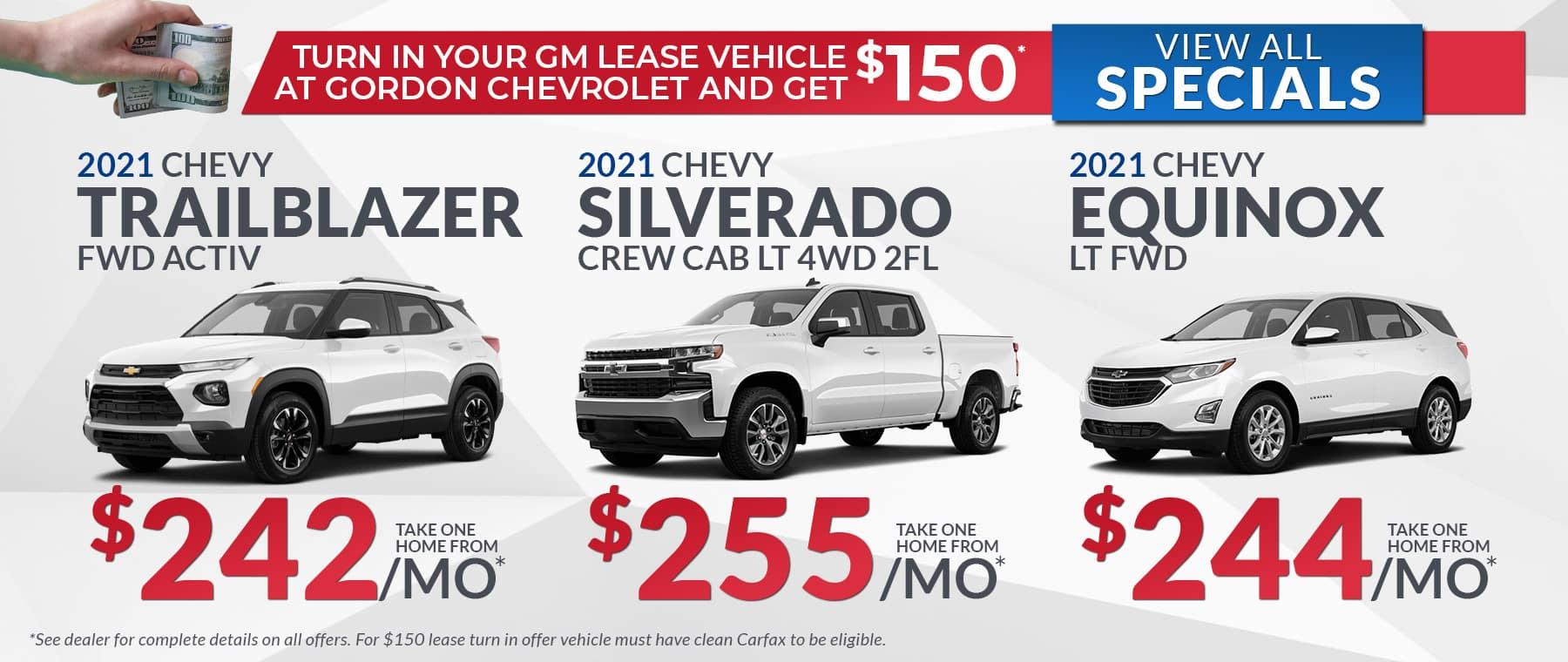 New_Car_Specials_Master_20210706-desktop