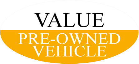 Value Pre-Owned