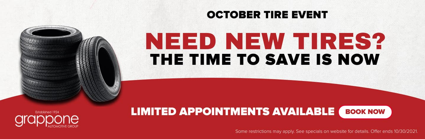 Q4 October Tire Sales Event – Grappone-1439×472-px