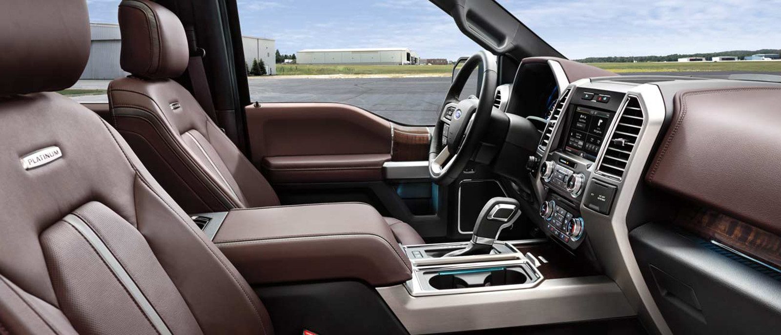 2015 ford f 150 nh manchester concord grappone ford. Black Bedroom Furniture Sets. Home Design Ideas