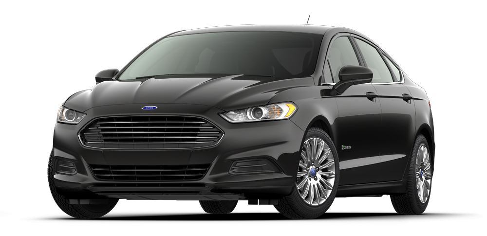 2015 ford fusion nh londonderry manchester grappone ford. Black Bedroom Furniture Sets. Home Design Ideas