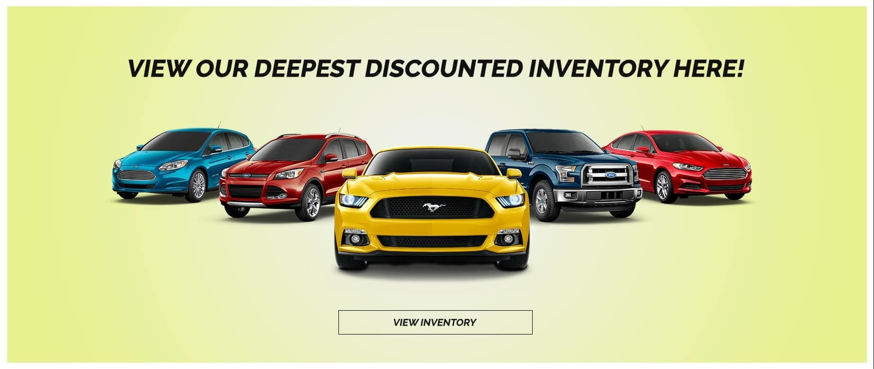 Find your new Ford  sc 1 th 146 & Grappone Ford | Ford and Used Car Dealer in Bow NH markmcfarlin.com