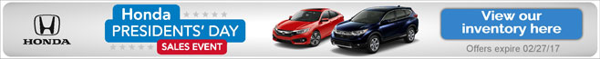 HONDA-FEB--SALES-EVENT-SLIDER