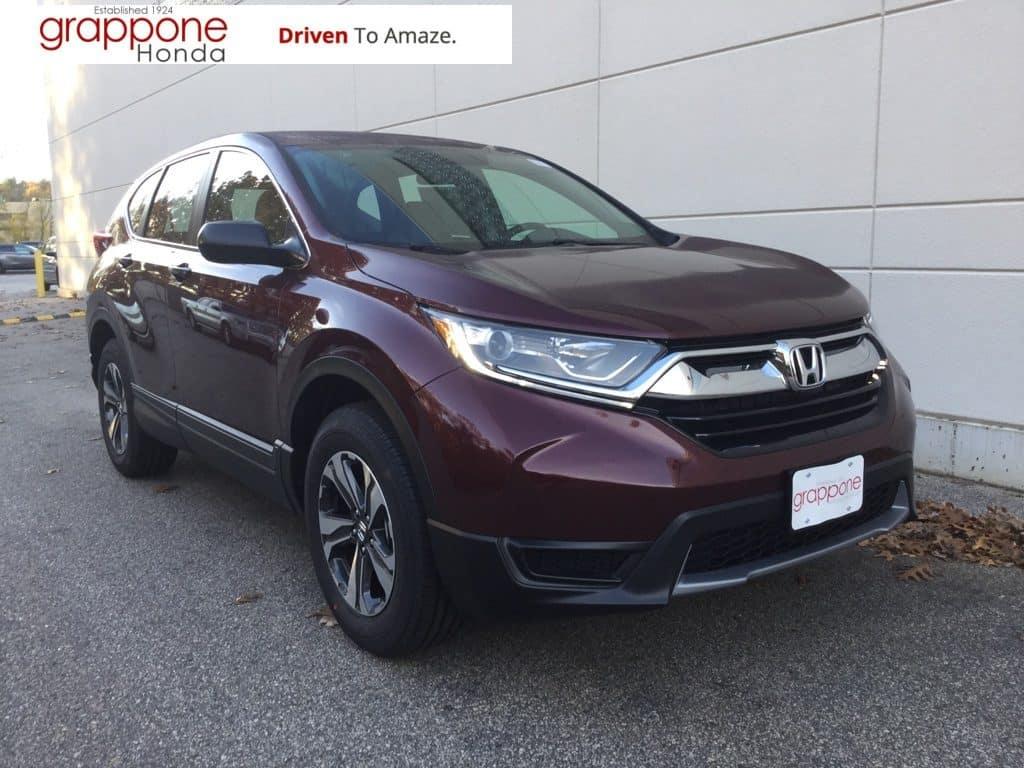 Honda crv lease deals nh lamoureph blog for Honda cr v lease