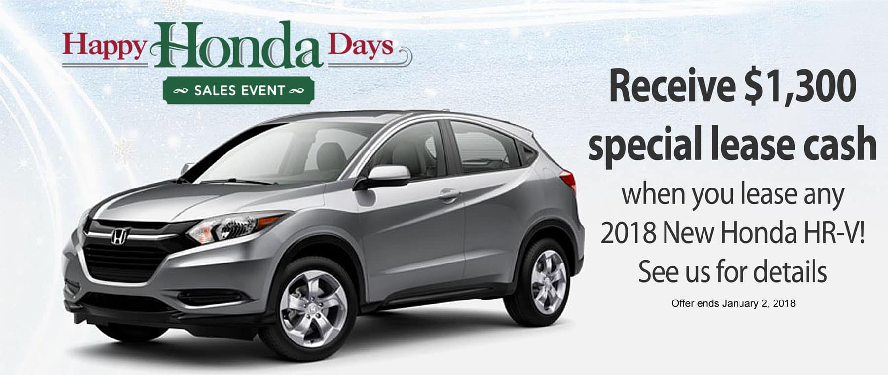 Honda New And Used Car Dealer In Bow Nh Grappone Honda