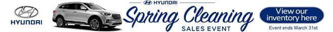 hyundai-march-sales-event-slider