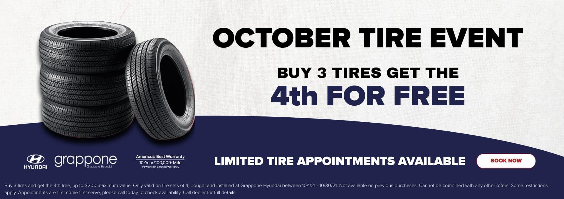 Q4 October Tire Sales Event – Hyundai-1920×680-px