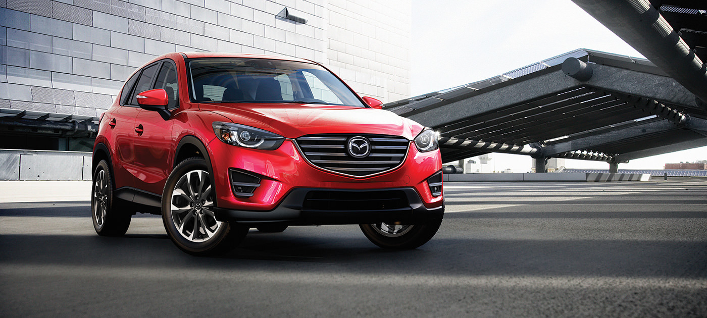 2016-Mazda-CX-5-fuel-efficient-suv Lg