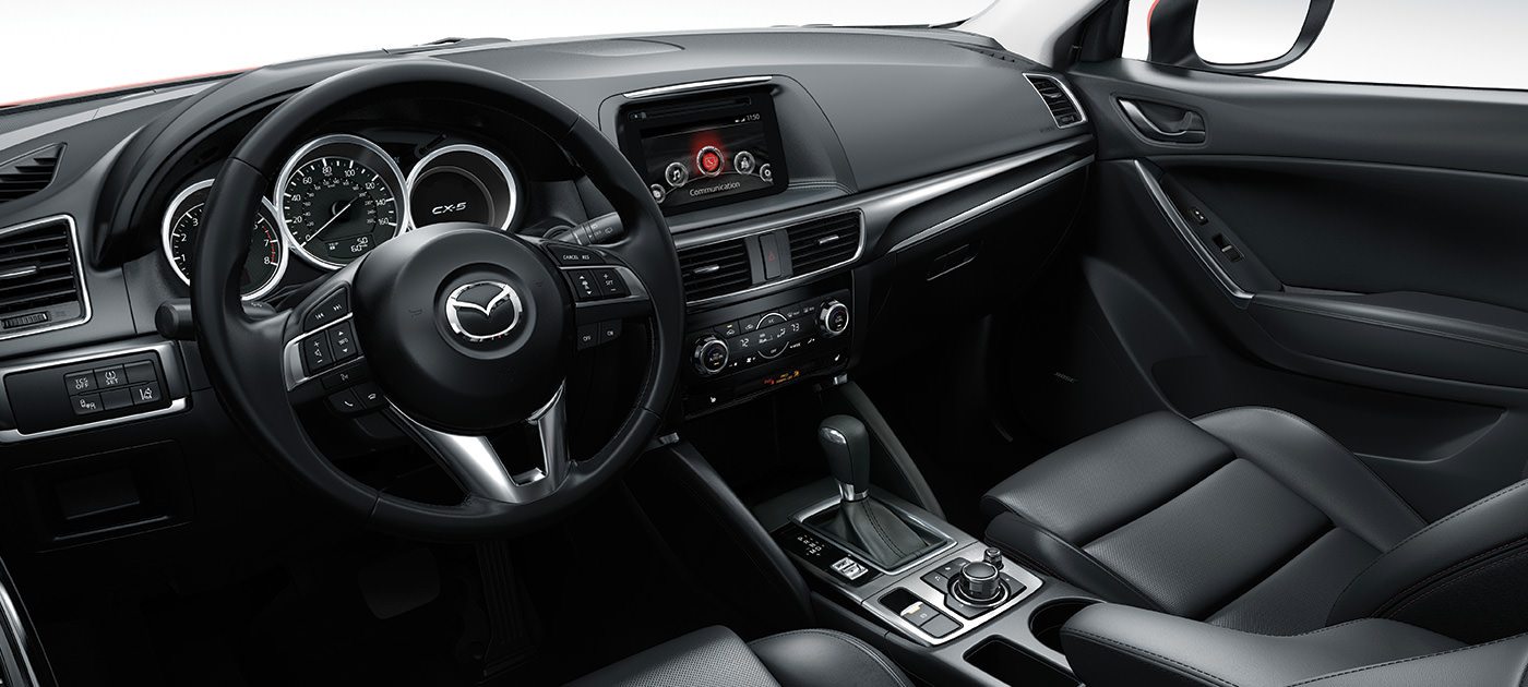 2016-Mazda-CX-5-interior Lg