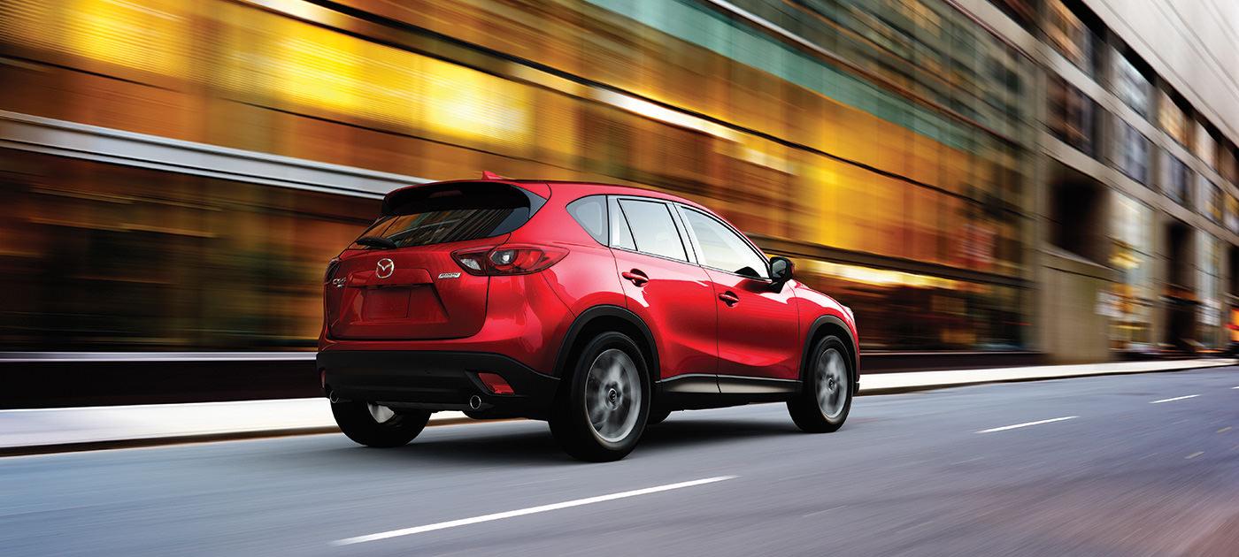 2016-Mazda-CX-5 8 Lg