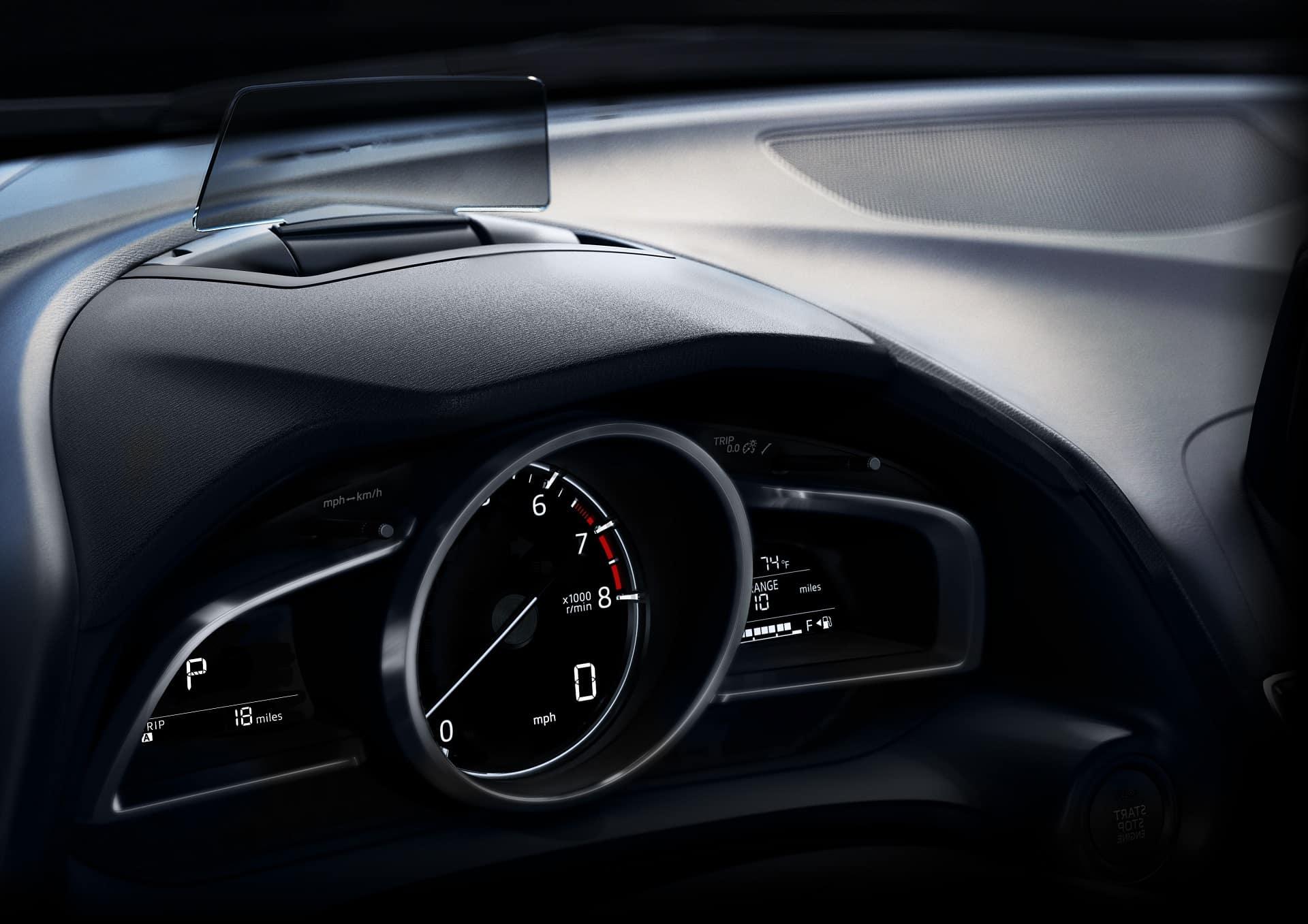Mazda3-1920x1357